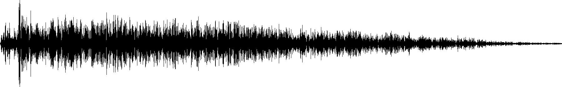 lofi cymbal 2