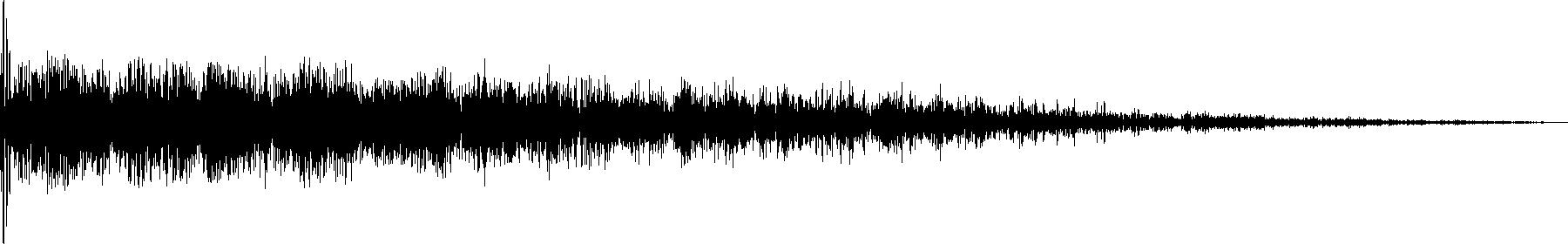 lofi cymbal 3