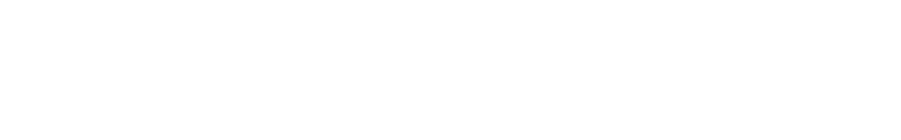 snare 8