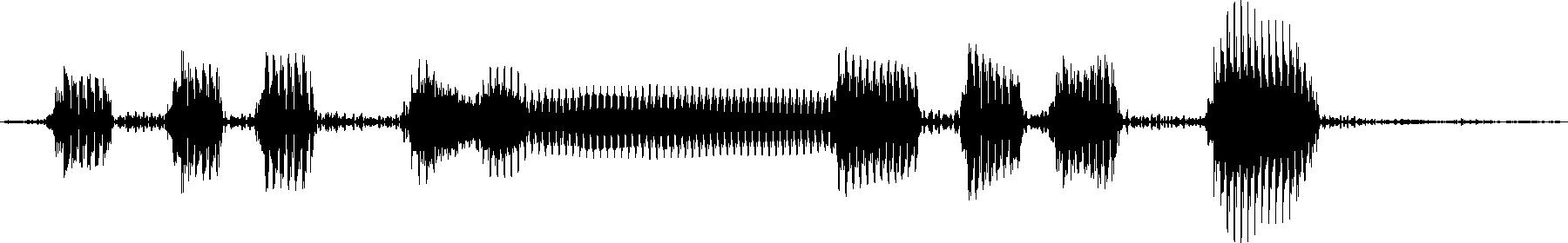 vocal noodling