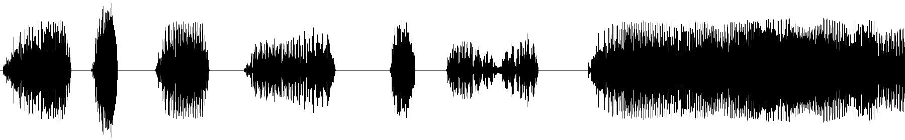 96 scratch loop 03
