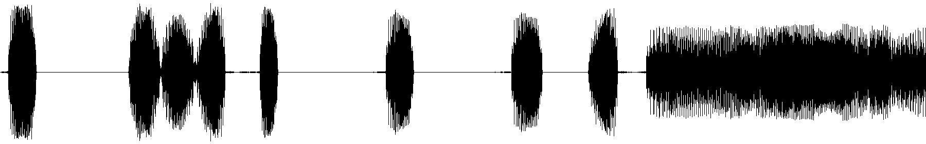 Vinyl Scratches Sample Focus