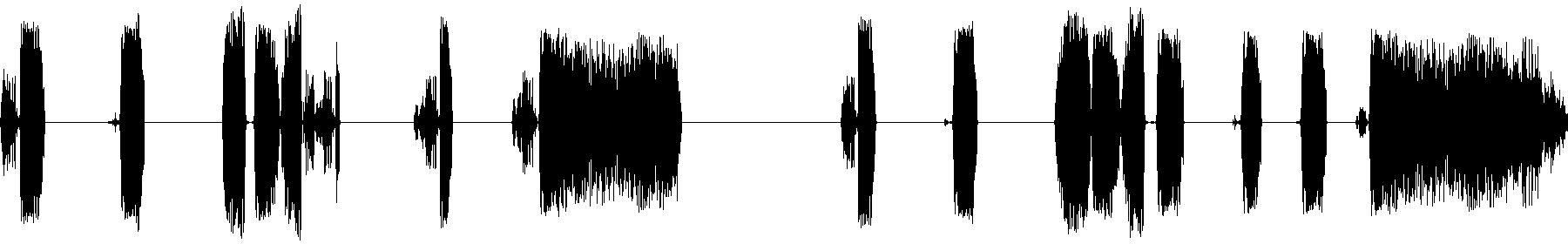96 scratch loop 06