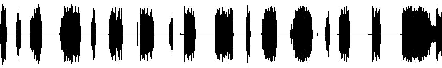90 scratch loop 03