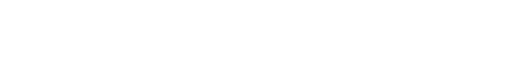96 scratch loop 05