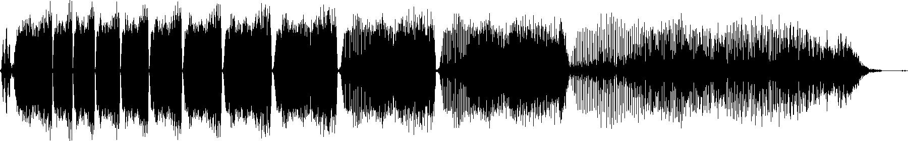 vinyl rewind