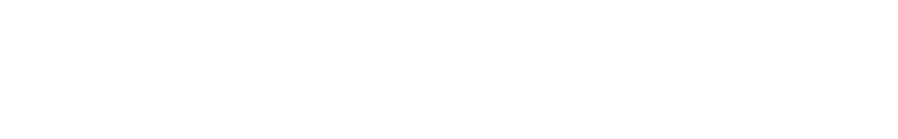 vinyl static 01