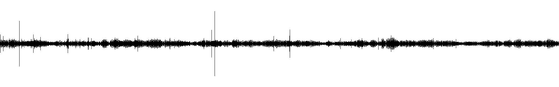 vinyl static 06