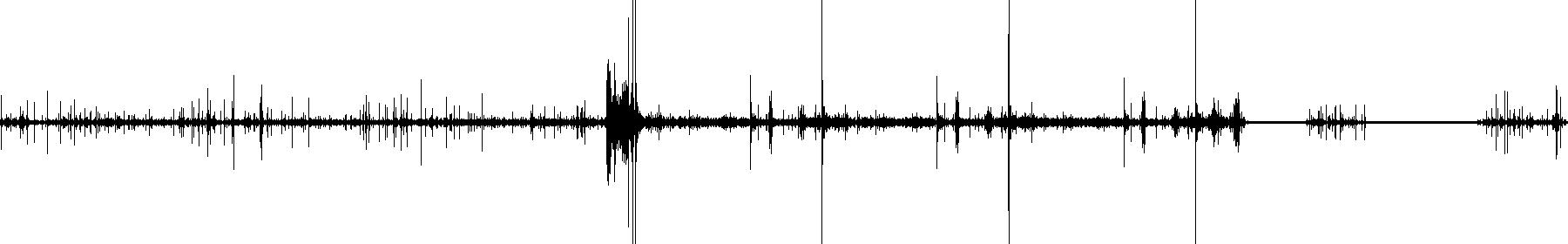vinyl static 04