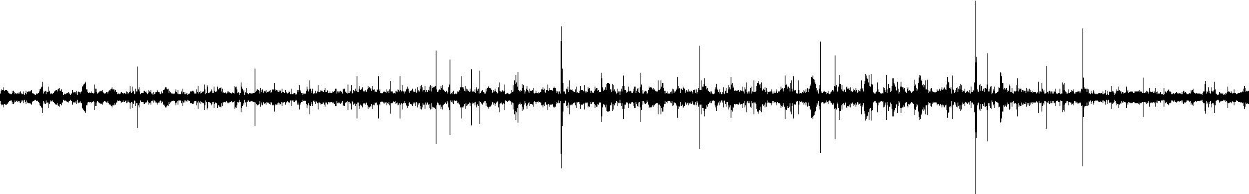 vinyl static 07