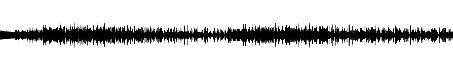 blbc rhodes 95 e