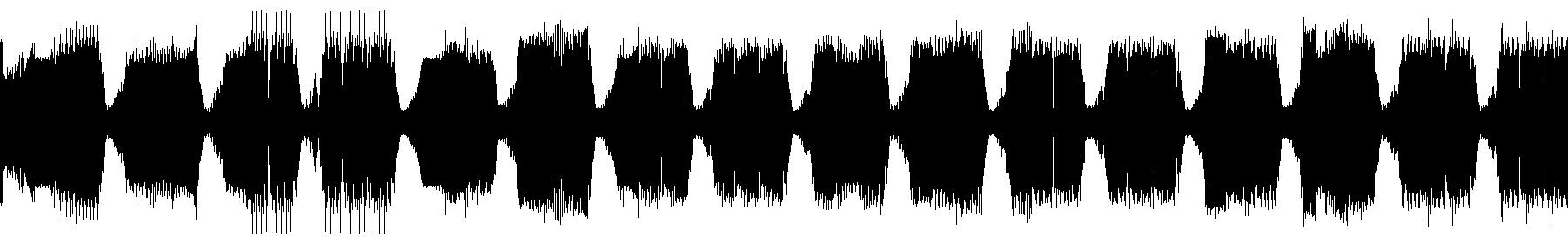 ne loopkit 125 06 c