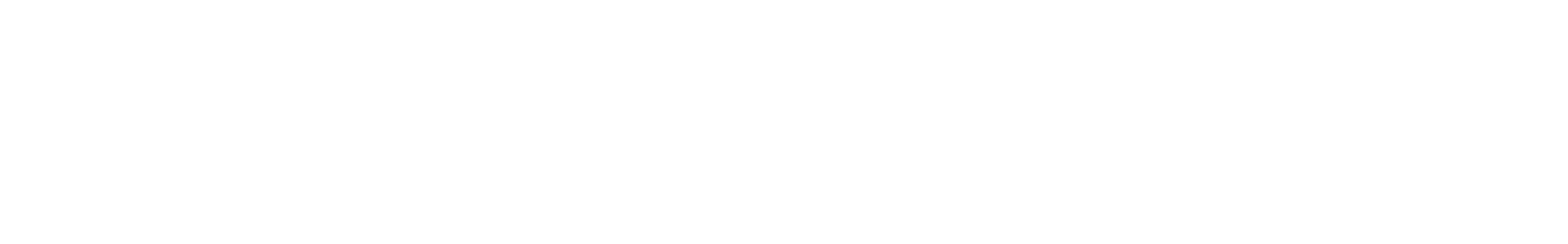 19130bpm