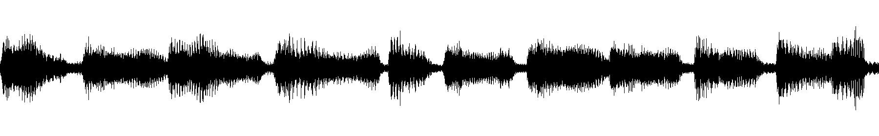 blbc tachepad 110 c