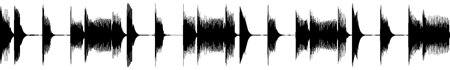 bass4 145