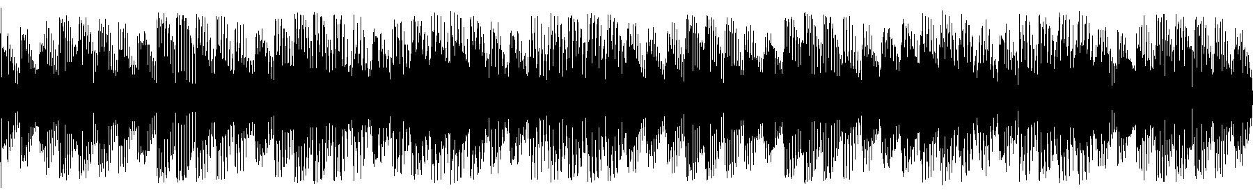bass8 165