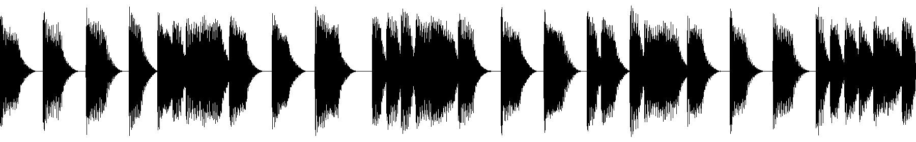 bass10 140