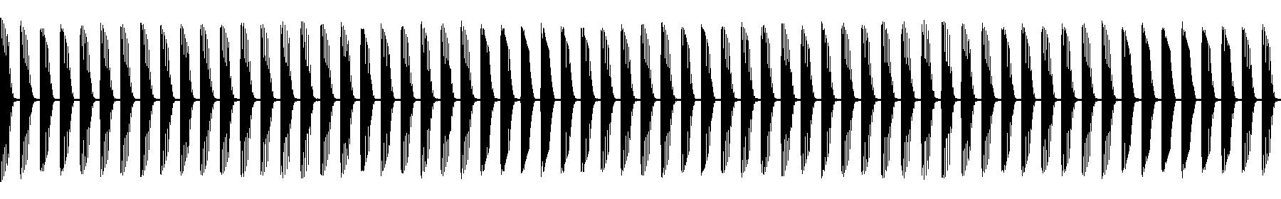 bass9 161
