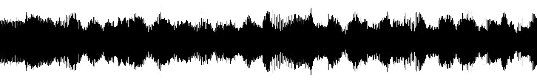 bass2 125