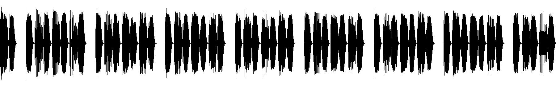 bass3 135
