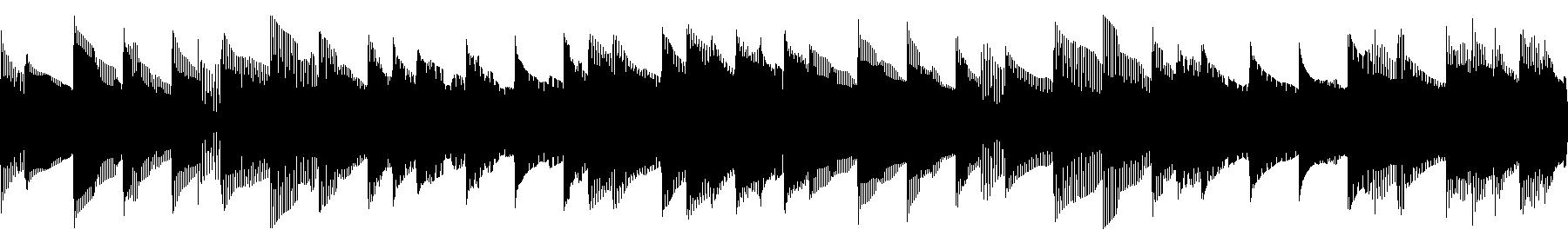 bass7 160