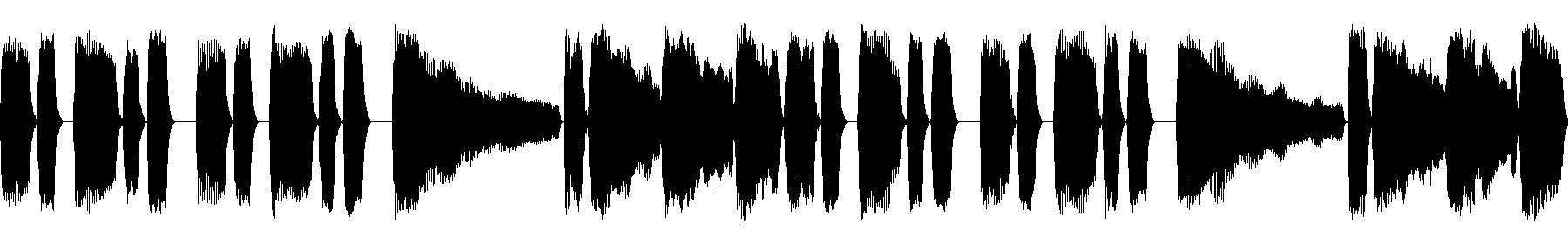 bass1 105
