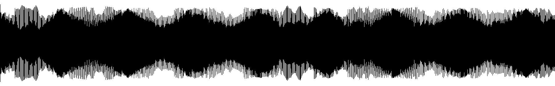 bass5 130
