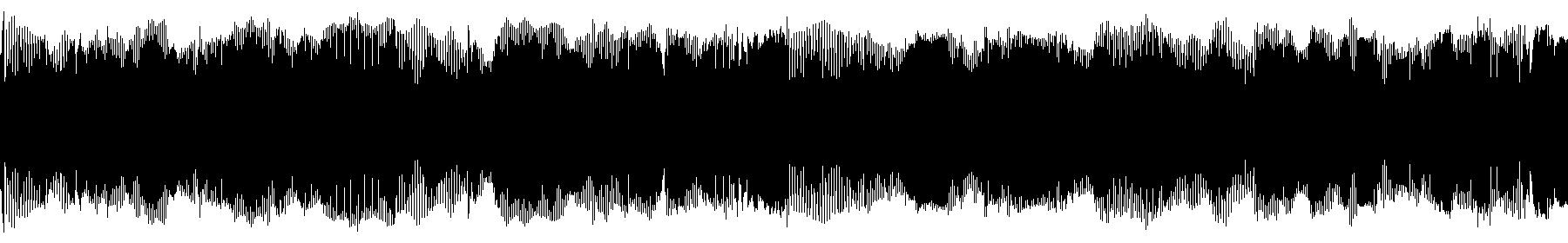 bass13 130