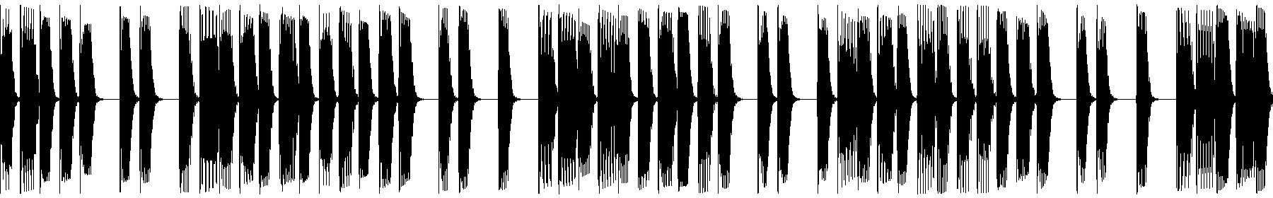 bass14 130