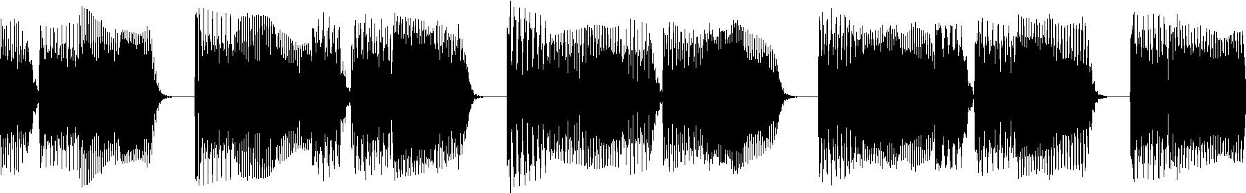 bass17 125