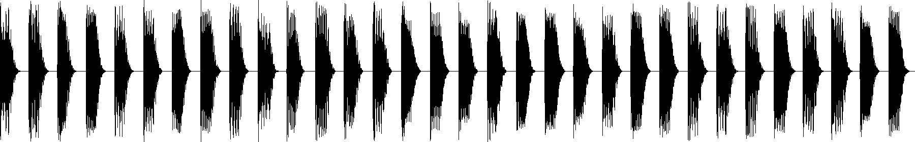 bass16 115