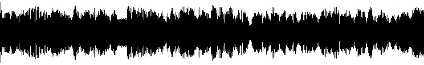 bass11 130