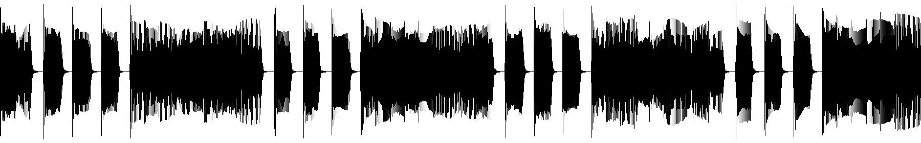 bass12 130