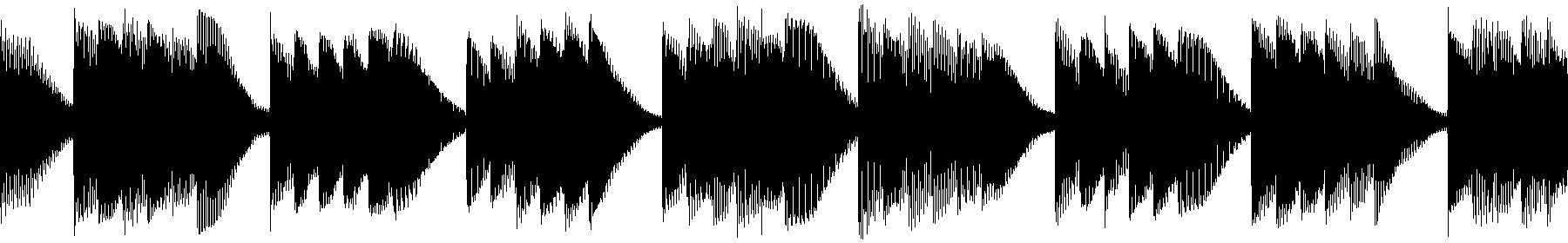 bass15 122