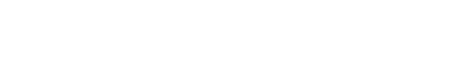 bass19 130