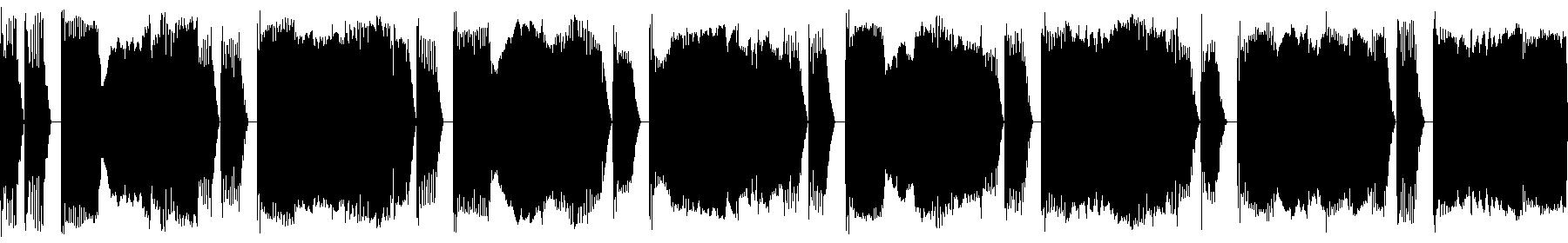 bass20 120