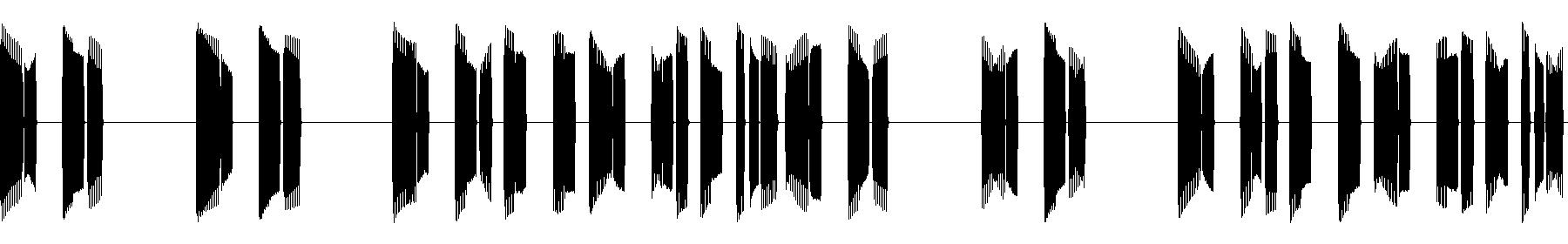 bass18 114