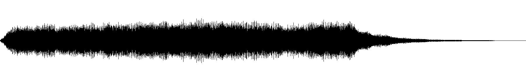organ a