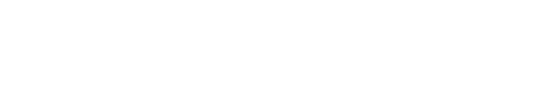 organ a6