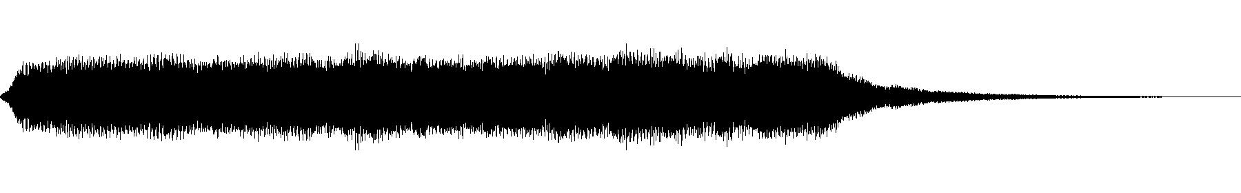 organ b