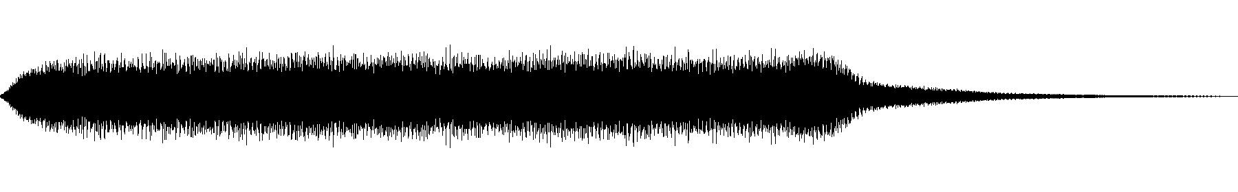 organ a7