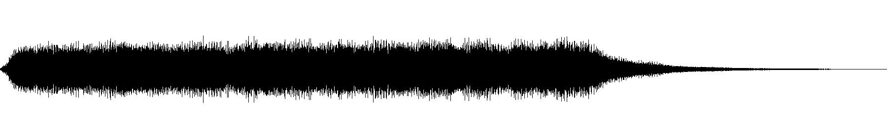 organ b7