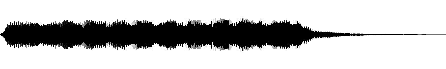organ bsus4