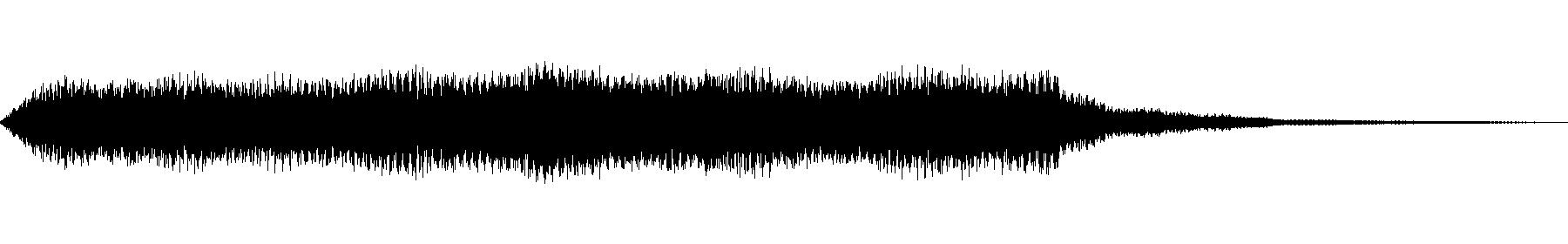 organ asus4