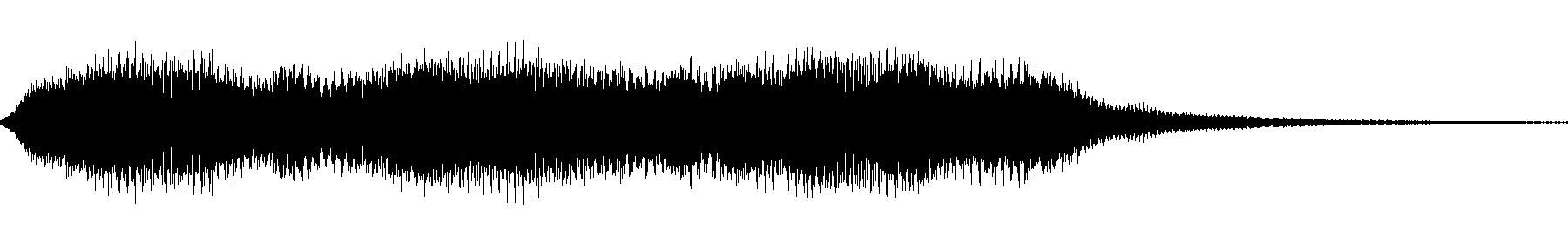 organ c