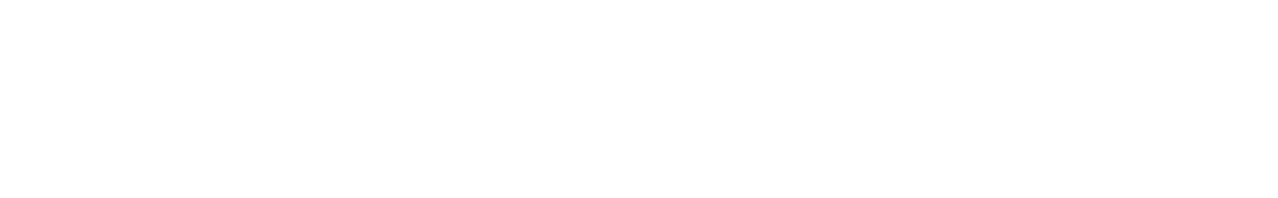 organ c7