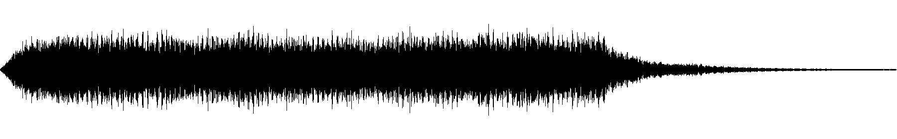 organ c6