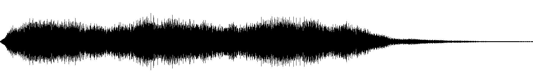 organ cm