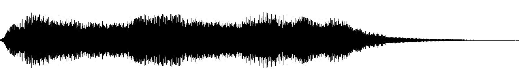 organ csus4
