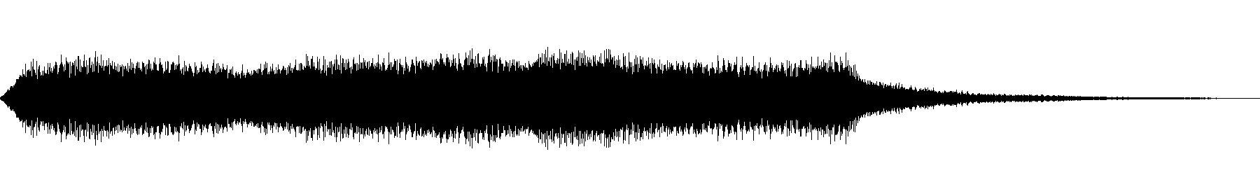 organ d